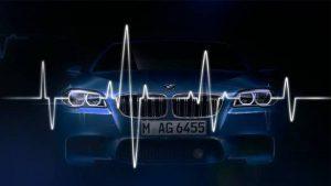فروش لوازم اروپایی و آلمانی بی ام و BMW