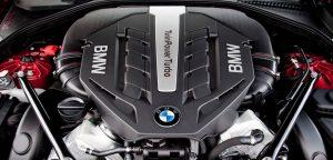تهيه و توزيع قطعات يدکي انواع BMW