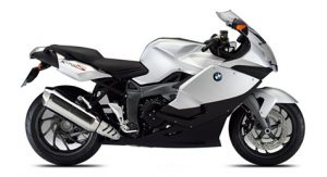 درباره بی ام و BMW - اتوموبیل - موتور سیکلتها